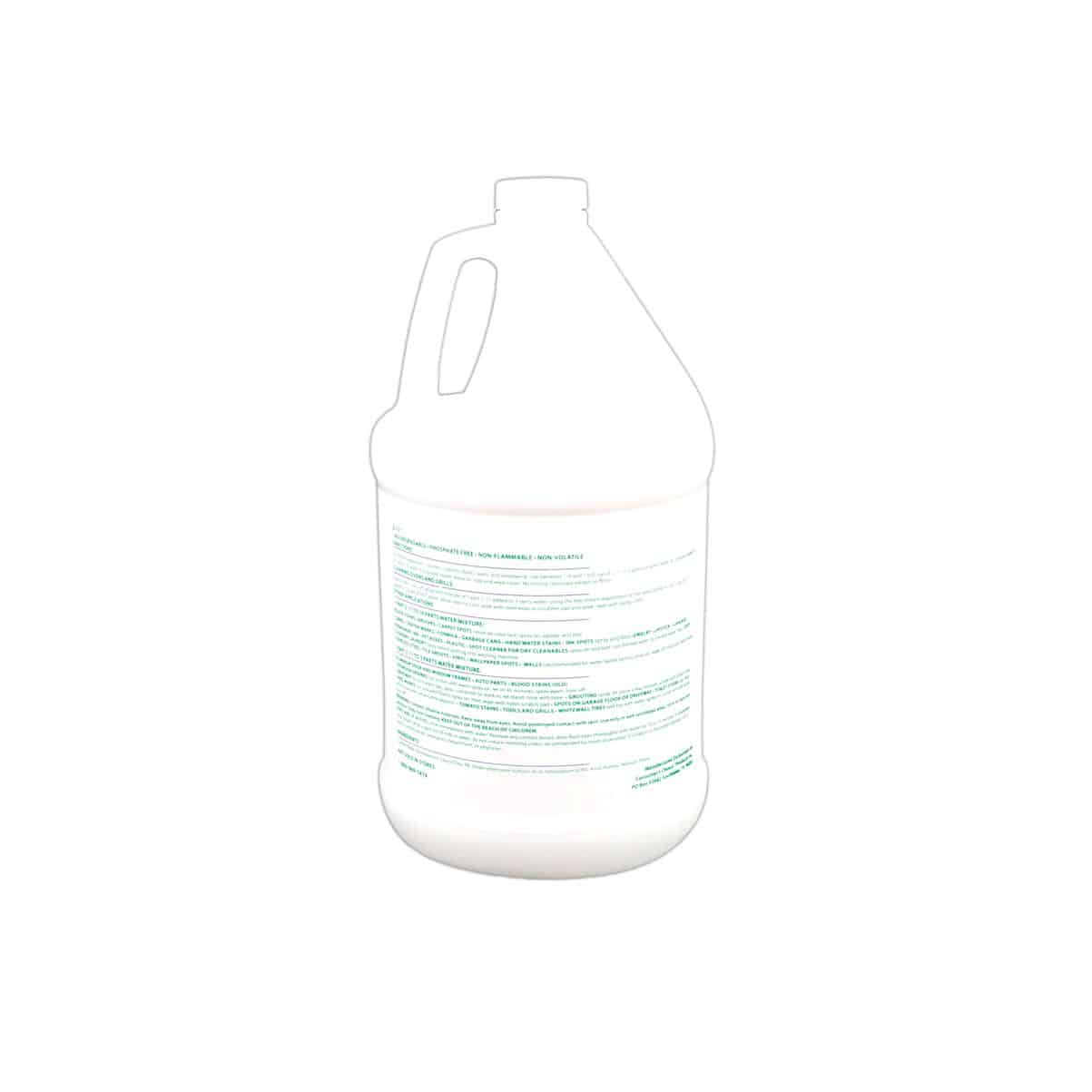 Z-11 All Purpose Cleaner